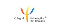 psihoterapeut-colegiul-psihologilor