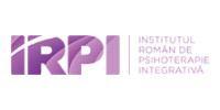 psihoterapeut-irpi